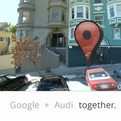 Cool-video-for-google-x-audi-collaboration-s