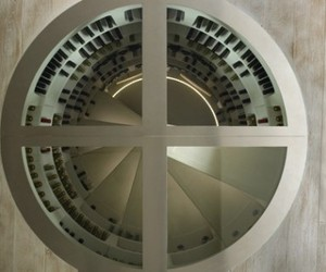 Cool-wine-cellar-m