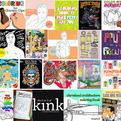 Coolest-coloring-books-for-grown-ups-part-3-s