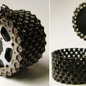 Coolest-recycled-bicycle-chain-creations-s