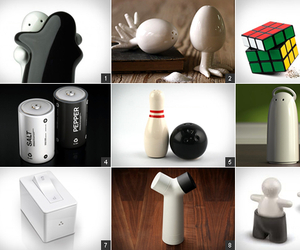 Coolest-salt-pepper-shakers-m
