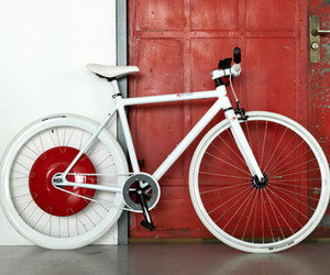 Copenhagen-hybrid-bike-wheel-m