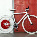 Copenhagen-hybrid-bike-wheel-s