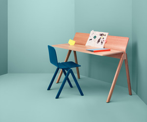 Copenhague-table-by-ronan-and-erwan-bouroullec-m