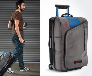 Copilot-roller-by-timbuk2-m