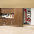 Copper-blaze-garage-organization-from-easy-closets-s