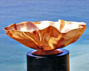 Copper-crenelated-sink-2-m