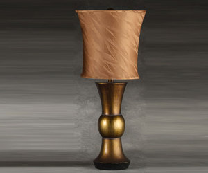 Copper-storm-table-lamp-m