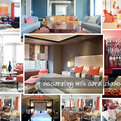 corals-shades-for-your-interior-design-s.jpg?1343228172