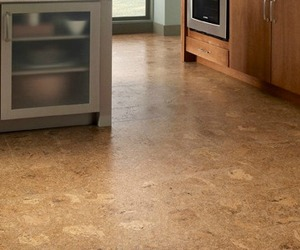 Cork-floating-floor-system-capri-cork-m