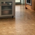 Cork-floating-floor-system-capri-cork-s