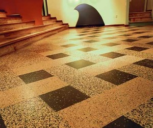 Cork-flooring-from-expanko-m