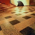 Cork-flooring-from-expanko-s