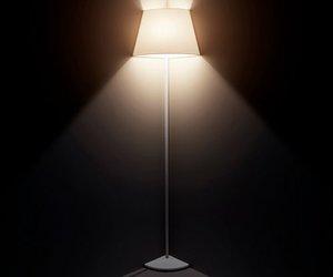 Corner-lamp-m
