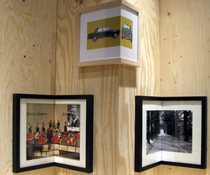 Corner-wall-picture-frame-by-yvonne-schroeder-m