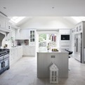 Cornforth-white-by-woodale-designs-ireland-s