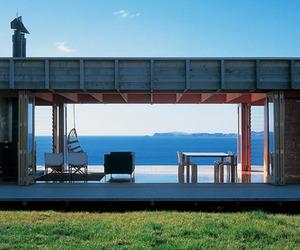 Coromandel-beach-house-m