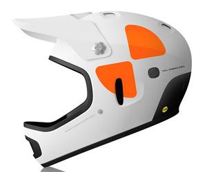 Cortex-dh-helmet-by-poc-m