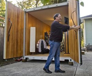 Corvi-container-cabana-in-a-backyard-m