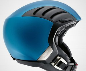 Cosmic-blue-airflow-2-helmet-by-bmw-m