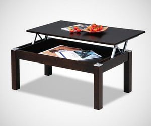 Cota-18-lift-top-coffee-table-m