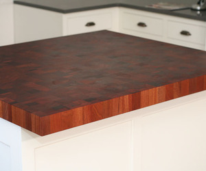 Countertops-by-the-grothouse-lumber-company-m