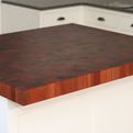 Countertops-by-the-grothouse-lumber-company-s