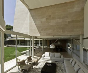 Country-club-residence-by-migdal-arquitectos-m