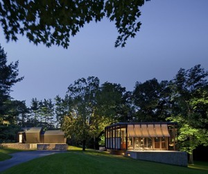 Country-estate-in-new-canaan-by-roger-ferris-partners-m