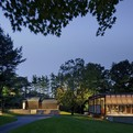 Country-estate-in-new-canaan-by-roger-ferris-partners-s
