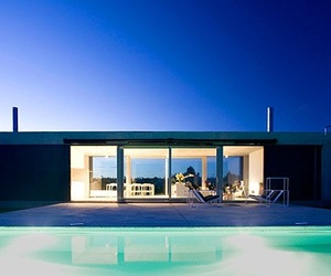 Country-house-in-zamora-m