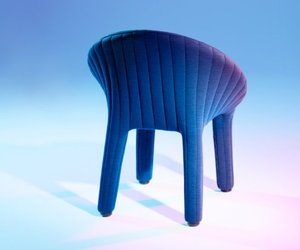 Coupe-armchair-m
