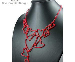 Coupe-de-coeur-chain-necklace-m