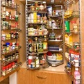 Courmet-kitchen-pullout-pantry-by-hafele-s