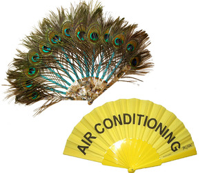 Couture-and-contemporary-air-conditioning-m