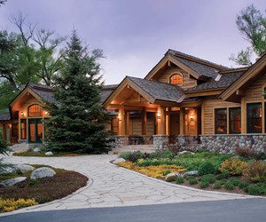 Cozy and Inviting Nature Retreat: The River Ranch