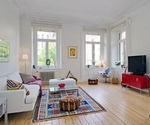 Cozy-apartment-m