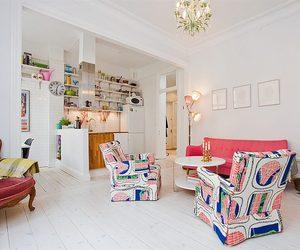 Cozy-bright-apartment-in-stockholm-m