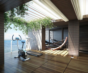 Cozy-home-gym-designs-m