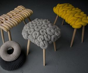 Cozy-knitted-chairs-m