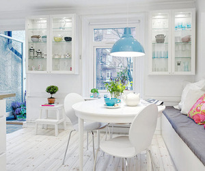 Cozy-swedish-apartment-displaying-charming-decors-m