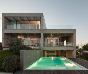 Cp-house-by-gonalo-das-neves-nunes-m