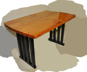 Craft-table-m