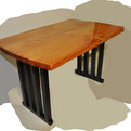 Craft-table-s