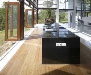 Craftsman-ii-bamboo-flooring-teragren-m