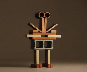 Crafty-bricks-by-ana-dominguez-and-omar-sosa-m