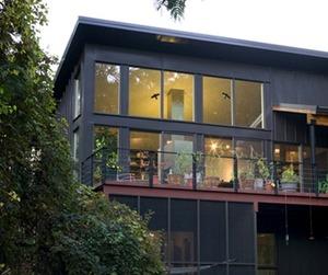 Cranford-residence-m