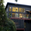 Cranford-residence-s