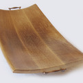 Cream-caramel-tray-recycled-oak-wine-barrel-staves-s