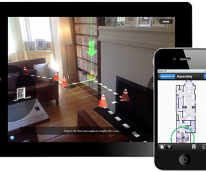 Create-your-room-plan-in-seconds-with-magicplan-app-video-m